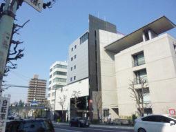 【オフィス紹介】外苑西通り!キラー通り!ハイグレードオフィス!