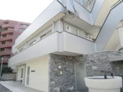 【オフィス物件紹介】渋谷!駐車場スペース付!一棟貸!