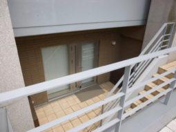 【オフィス物件紹介】南青山!オシャレなデザインオフィス!