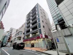 【オフィス物件紹介】道玄坂!渋谷駅チカオフィス!