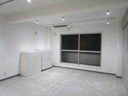 【オフィス物件紹介】渋谷桜丘!リノベーションオフィス!