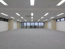 【オフィス物件紹介】恵比寿・広尾!リニューアルオフィス!