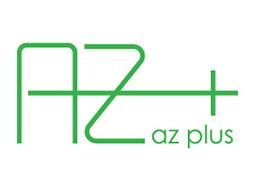 AZplus office更新しました